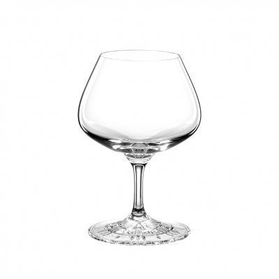 Verre-cognac-perfect-serve-Spiegelau