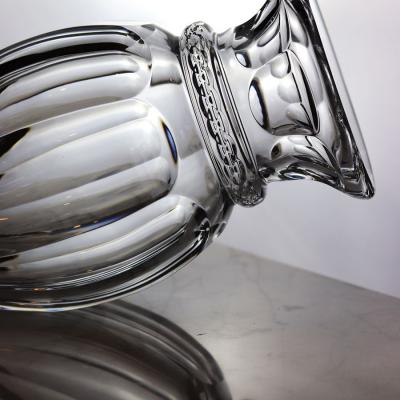 vase-harcourt-amphora-baccarat