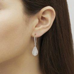 Boucles-oreilles-flora-bella-Lalique