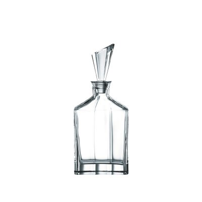 Carafe-whisky-Aspen-Nachtmann