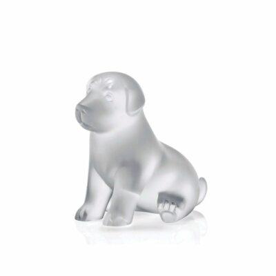 Chien-assis-sugar-Lalique