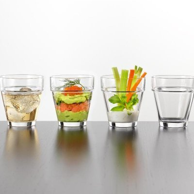 Collection-Bistro-verrine-cristal-Spiegelau