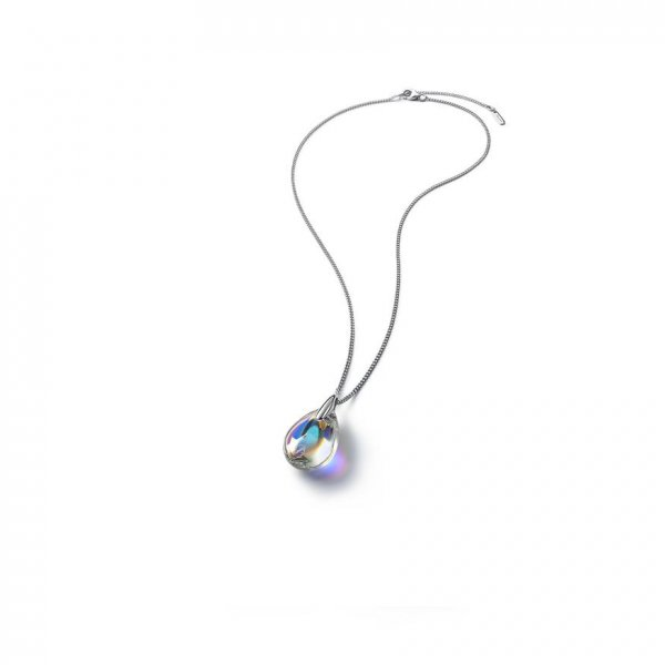 Collier-psydelic-clair-Baccarat