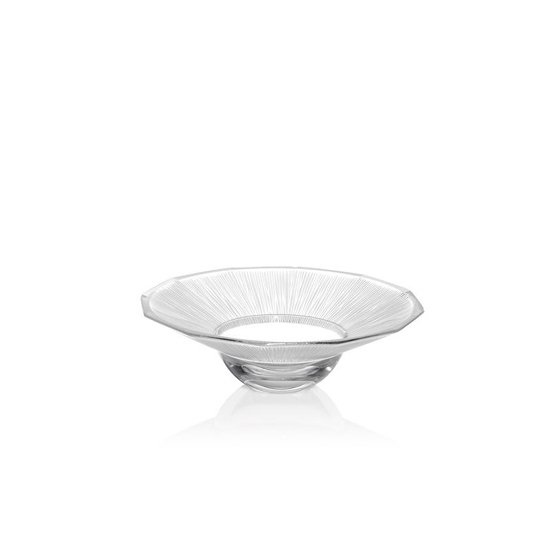 Coupe-China-mood-Lalique