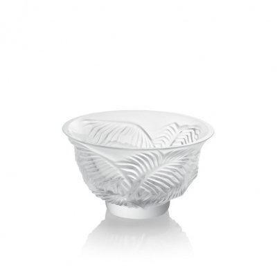 Coupe-Kelapa-Lalique