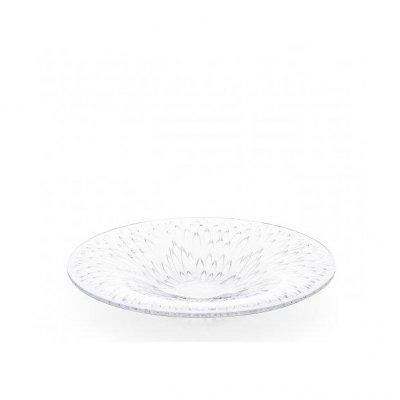 Coupe-flora-bella-Lalique