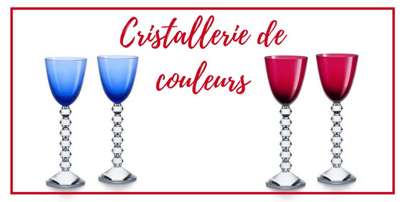 Cristallerie-de-couleurs