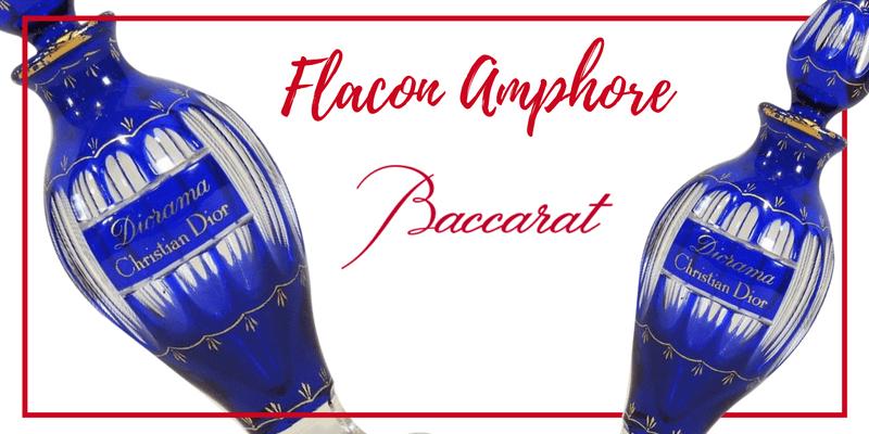Flacon-amphore-Baccarat