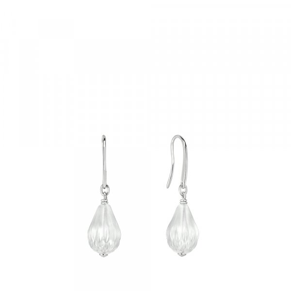Lalique-flora-bella-earrings