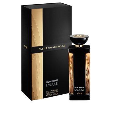 Parfum-fleur-universelle-noir-premier-eau-de-parfum1