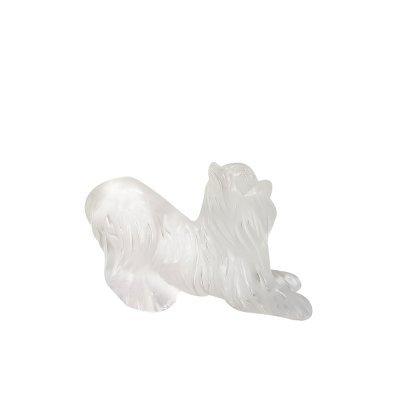 Yorkshire-Lalique