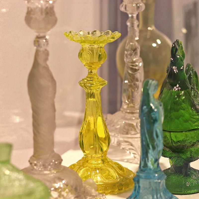 bougeoir-cristallerie-vallerysthal