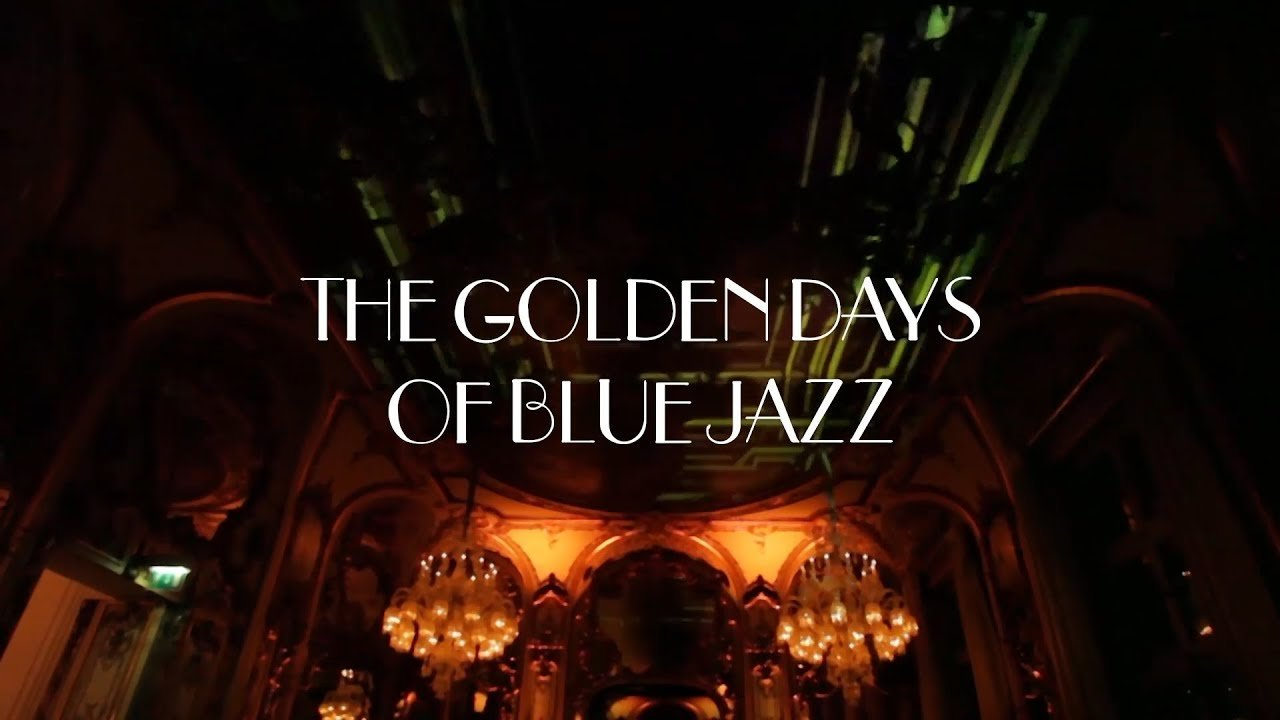 Baccarat-golden-days-blue-jazz