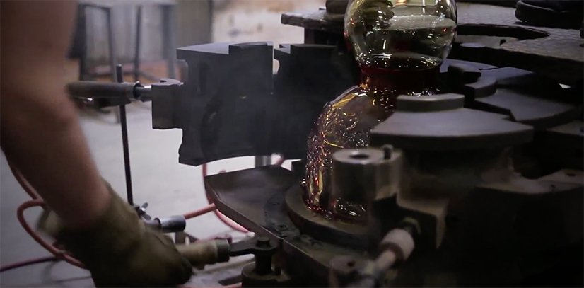 Cristal-presse-moule-2