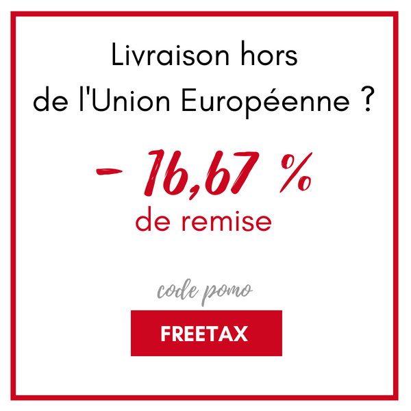 FREETAX-BAccarat-Daum-Lalique
