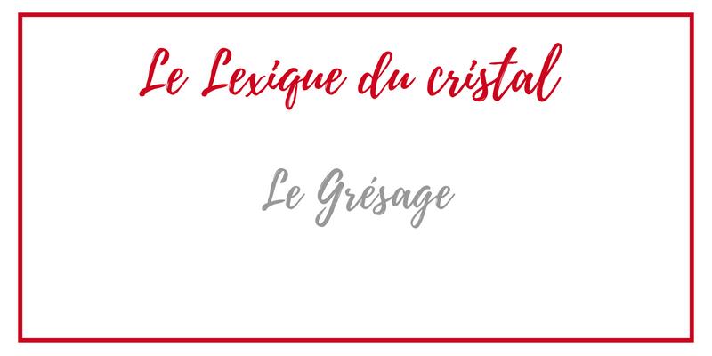 Gresage-pot-Lalique