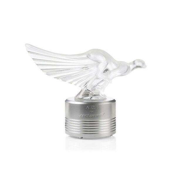 Guepard-cristal-Lalique-for-McLaren