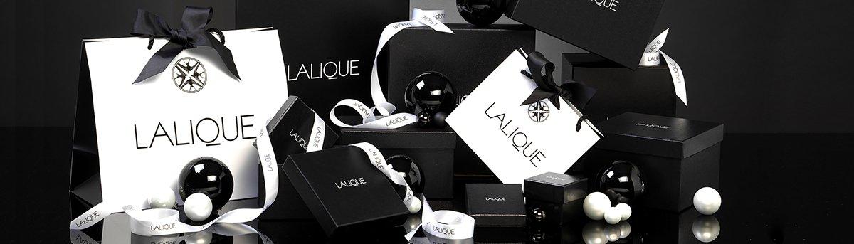 Lalique-ecrin-cadeau