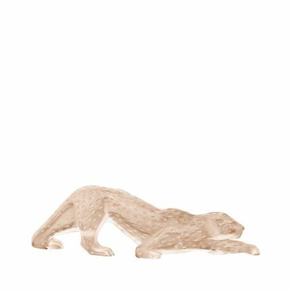 Lalique-zeila-panther-sculpture-large-size