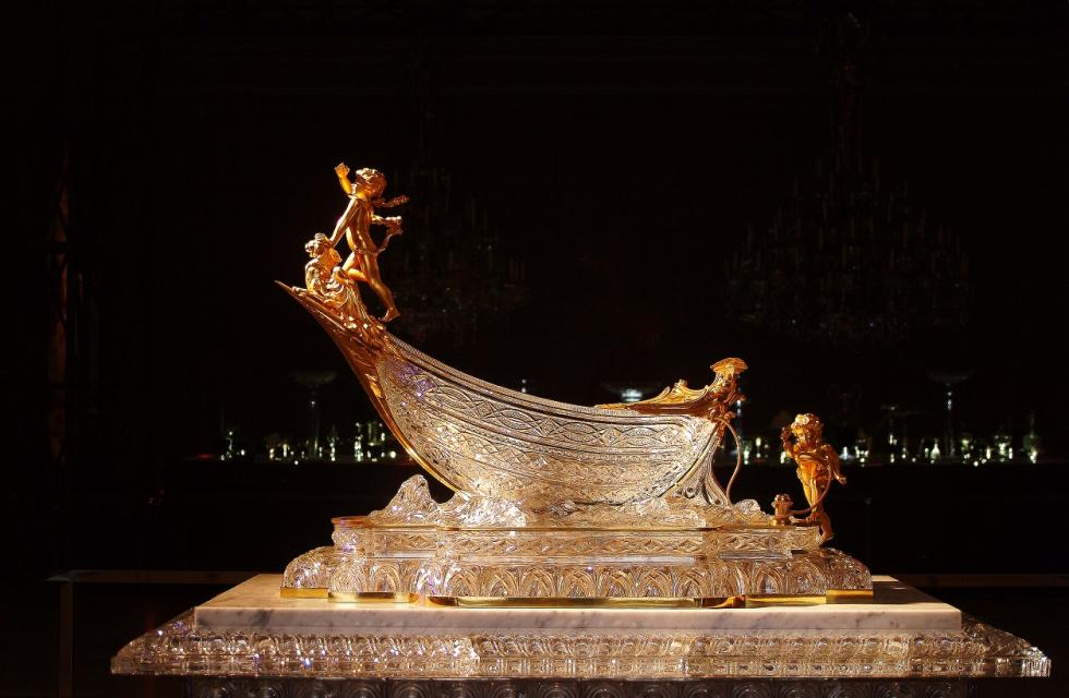 Nef-Bateau-cristal-baccarat-exposition-universelle-1900