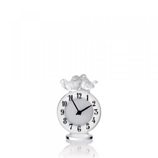 Pendulette-antoinette-cristal-clair-Lalique