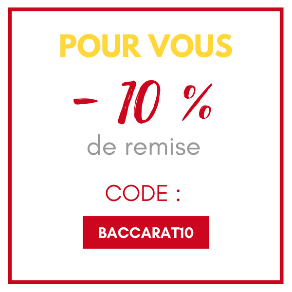 Remise-code-promo-Baccarat