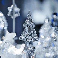 Sapin-cristal-clair-Baccarat