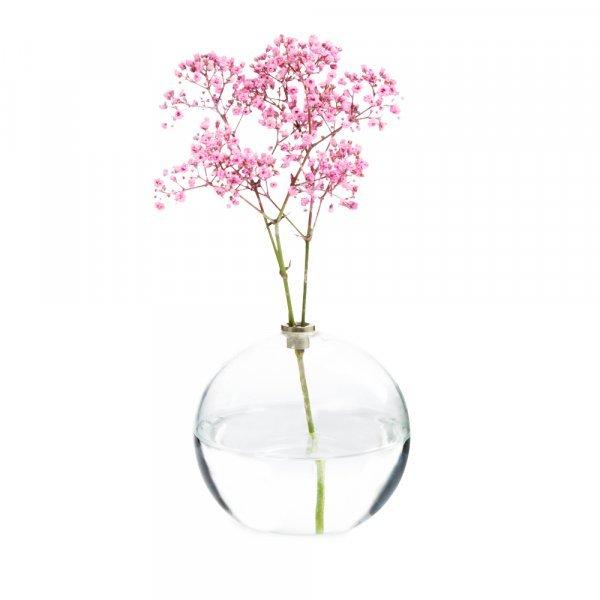 Vase-verre-boule