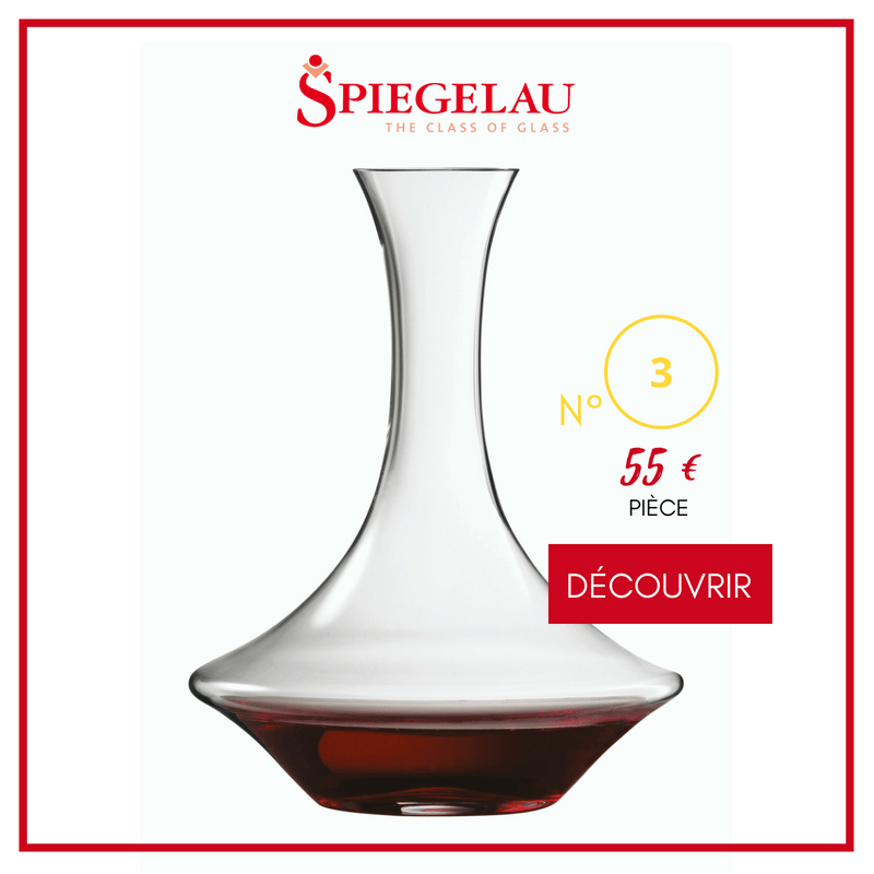 Carafe-vin-top-5-Authentis