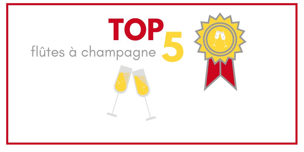 Classement-top-meilleurs-flutes-champagne
