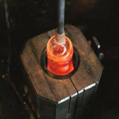 Fabrication-verre-Zalto