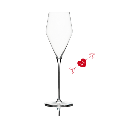 Flute-degustation-champagne-Zalto