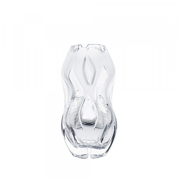 Lalique-manifesto-vase
