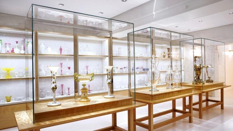 Musée-Baccarat-infos