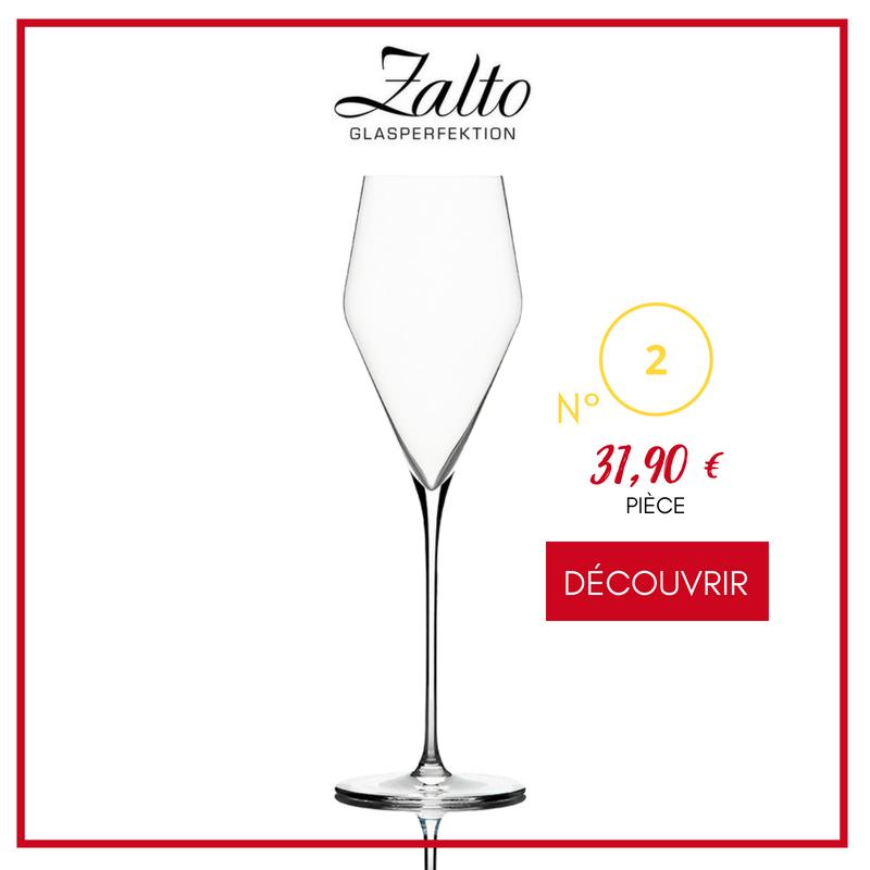Top-flute-degustation-Zalto