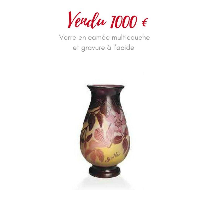 Vase-verre-camee-multicouche-Galle