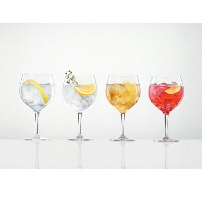 Verre-cristal-gin-tonic-Spiegelau