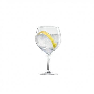 Verre-gin-tonic-cristal-Spiegelau