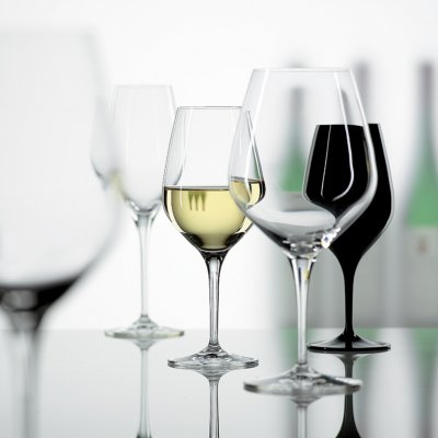 Verre-vin-Authentis