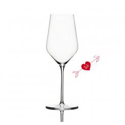 Verre-vin-blanc-Zalto