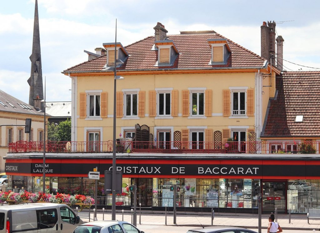 boutique-vessiere-baccarat