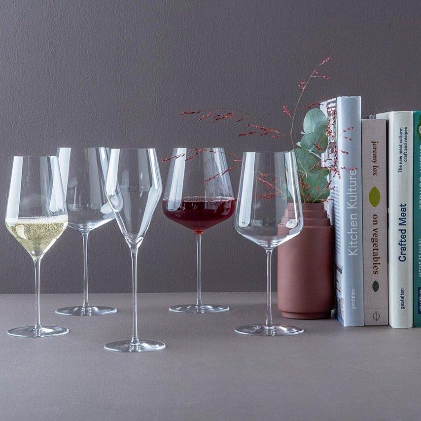 verre-vin-degustation-Zalto-min