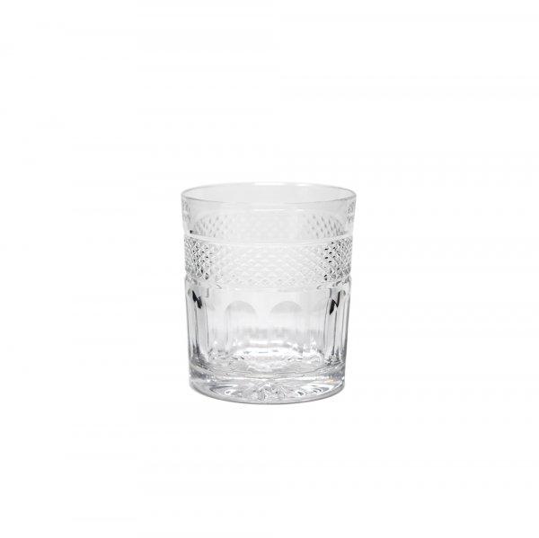 CRISTAL-DE-PARIS-gobelet-whisky-mireille