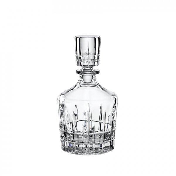 Carafe-whisky-perfect-serve-Spiegelau