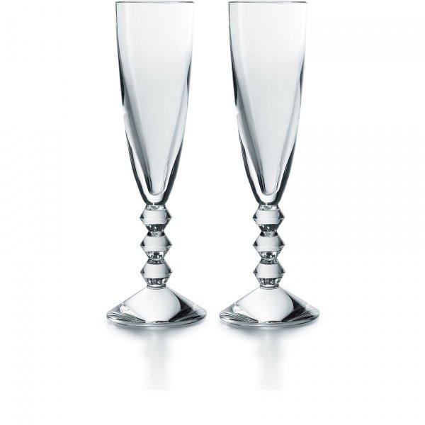 Coffre-deux-flute-champagne-vega-Baccarat