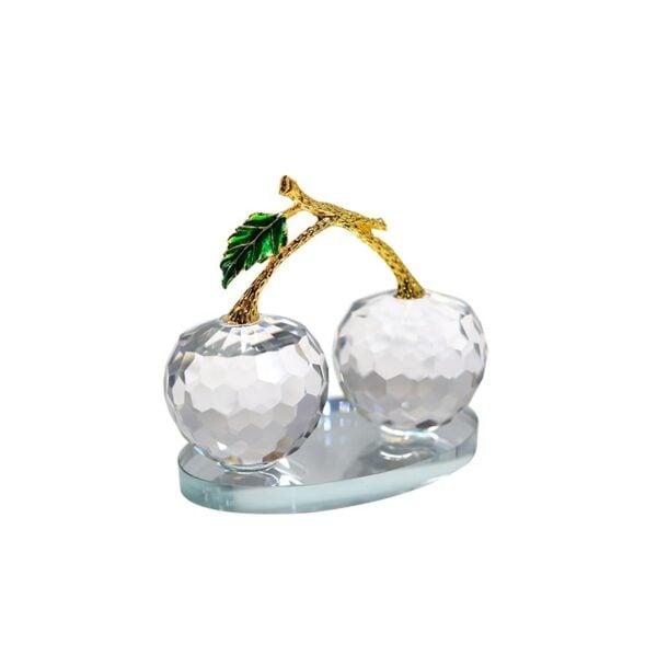 Duo pomme cristal min