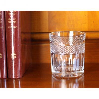 Gobelet-cristal-mireille