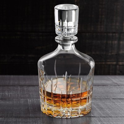 CARAFE WHISKY PERFECT SERVE SPIEGELAU