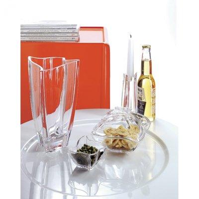 Vase-manhattan-cristal-Nachtmann-min