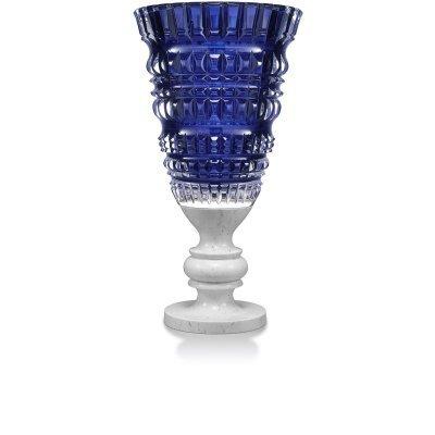Vase-new-antique-bleu-Baccarat